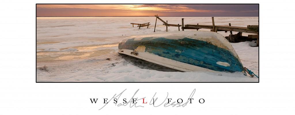 wessel-foto